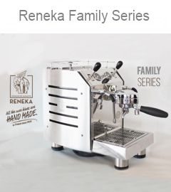 Reneka Family Series 240x270